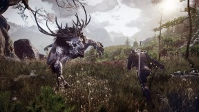 The Witcher 3: The Wild Hunt Galería 13